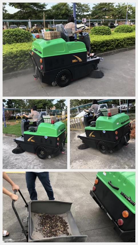 DQS14A电动扫地车4.png